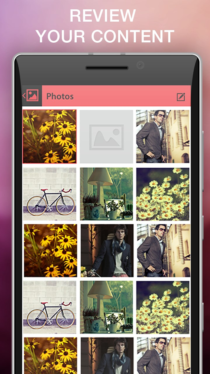 Spy Tools - Best Stealth Spy Phone App
