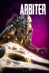 Ultimate Arbiter Pack