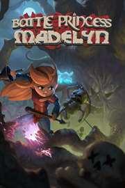 1140ee897 Comprar Battle Princess Madelyn - Microsoft Store pt-BR