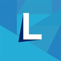 Get Lenovo Vantage - Microsoft Store
