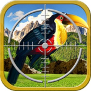 fly like a bird 3 game free download for pc