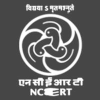 ncert books app