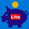 JXCirrus Finance Lite