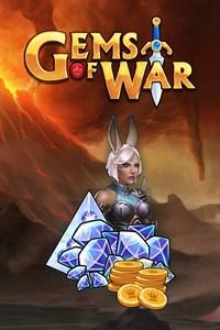 Carátula del juego Lapina Avatar Pack