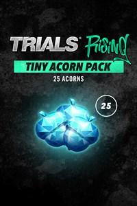 Tiny Acorns Pack