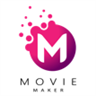 Movie Maker Free : Video Editor