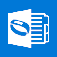 Get Notes on Band - Microsoft Store