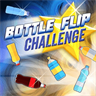Bottle Flip Challenge II