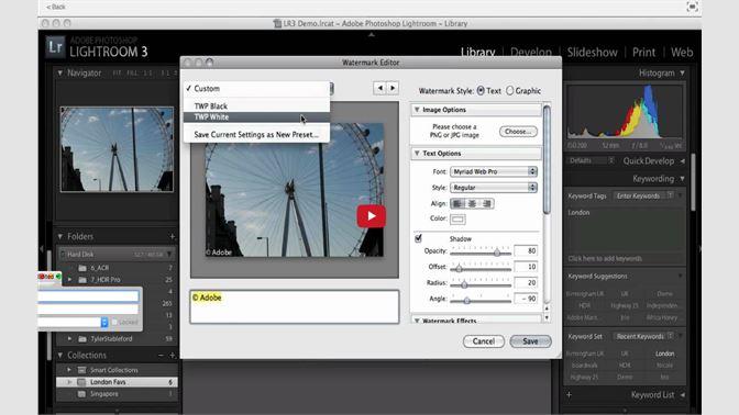 Buy Adobe Lightroom Beginner Guides - Microsoft Store en-OM