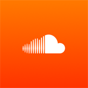 SoundCloud for Windows (Beta)