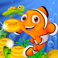 feed and grow fish game free no download