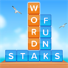 Word Stacker - New Crossword Puzzle