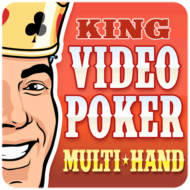 poker hands games free