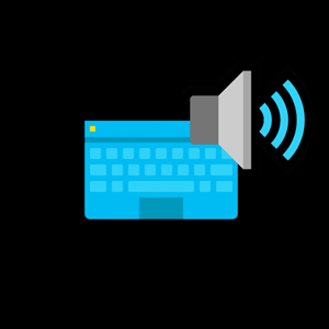 Get Type to Voice Chat - Microsoft Store