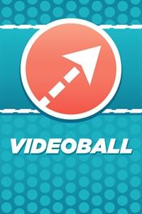 Carátula del juego VIDEOBALL