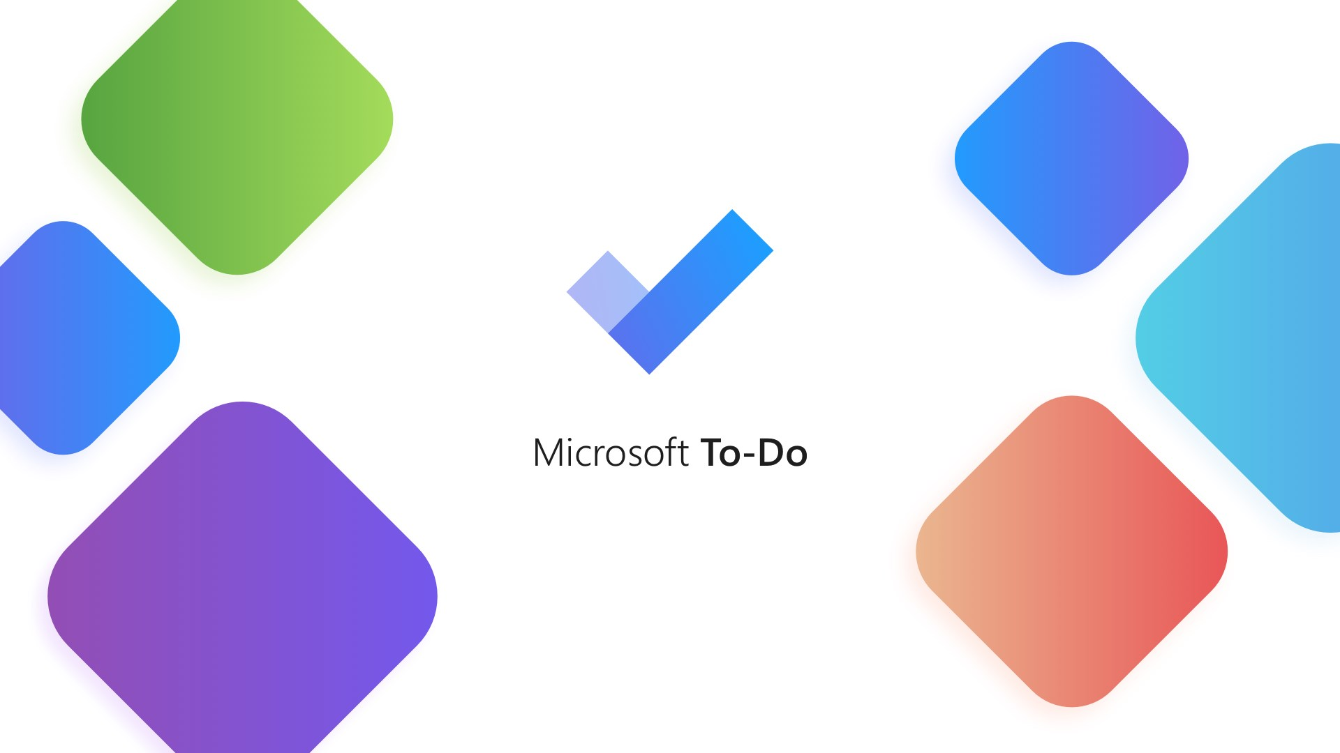 get microsoft to do list task reminder microsoft store