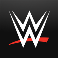 Network download wwe app Download from