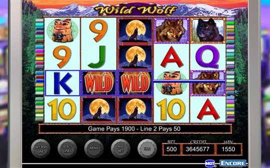 Diamond Jacks Casino Resort Rv Park Bossier City La - Eurl Slot