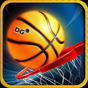 BasketBall DG