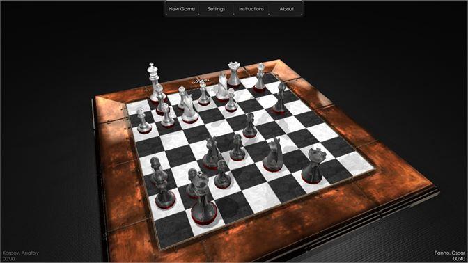 buy chess hd microsoft store