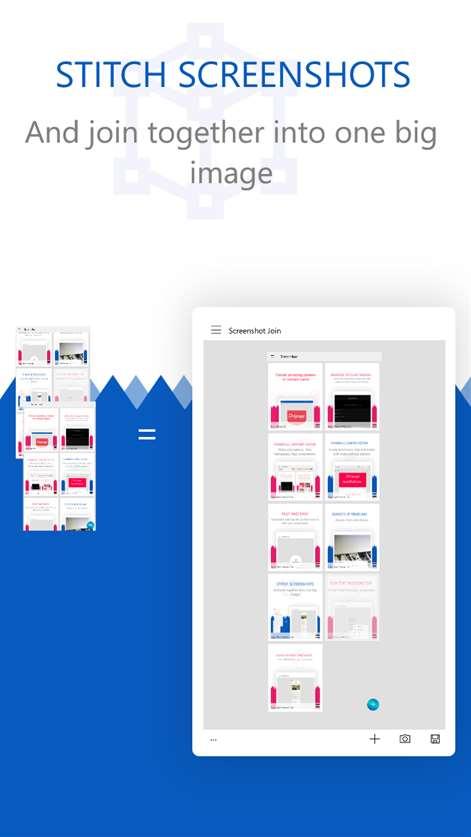 Screenshot Join Screenshots 1