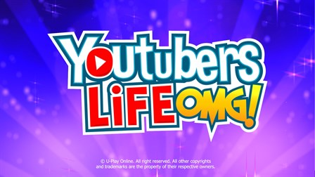 how to download youtubers life for free mac