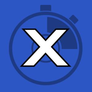 Interval Timer X