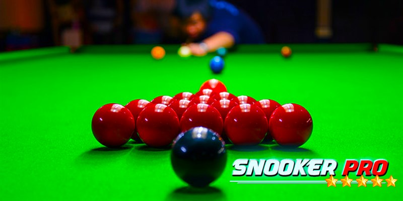 billiards game free download for windows 10