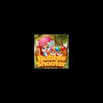 Bubble Shooter Deluxe - Addictive! For PC & XBOX Logo