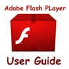 AdobeFlashPlayer User Guide