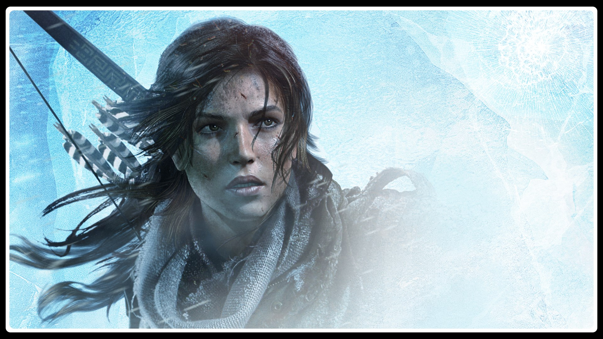 Buy Rise Of The Tomb Raider 20 Year Celebration Microsoft Store