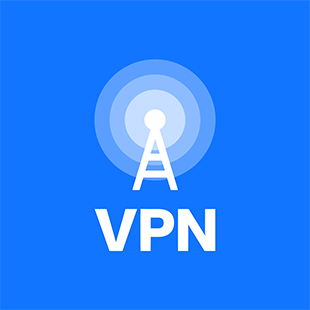 download free unlimited vpn for windows