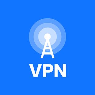 Get Free Unlimited VPN Proxy - The Internet Freedom VPN - Microsoft