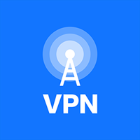 Image result for vpn proxy