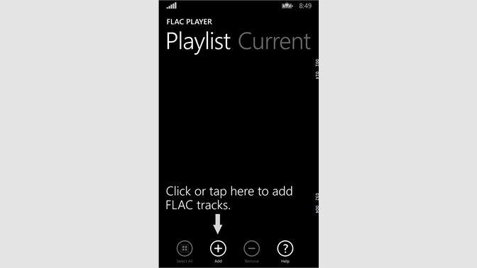 hindi flac songs online