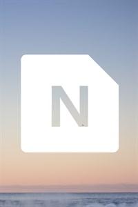 NotepadFree