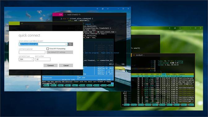 Buy Token2Shell - Microsoft Store