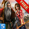 Lost Lands: The Four Horsemen (free to play)