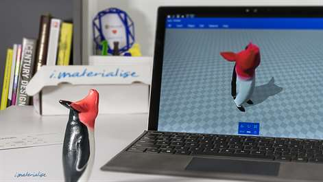 Get 3d builder microsoft store Making models for 3d printing
