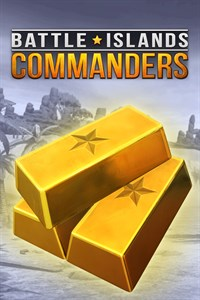 Carátula para el juego Pile of Gold (1200) de Xbox 360