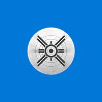 Get Ishtar Commander for Destiny - Microsoft Store