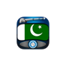 Radio Pakistan – Radio Pakistan FM & AM: Listen Live Pakistani Radio Stations Online + Music and Talk Stations
