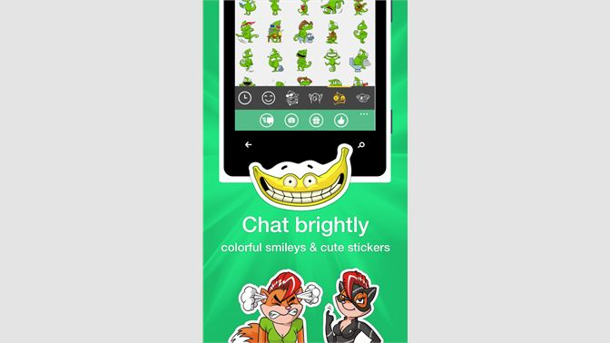 frim chat sign up
