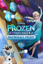 frozen movie free download in english hd
