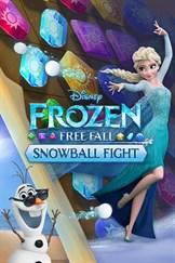 descargar frozen free fall para pc