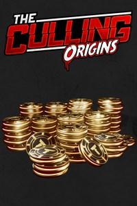 Carátula del juego 10,000 Premium Tokens + 3,600 Bonus