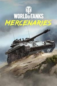 World of Tanks – Falcon T92 – Ultimativ