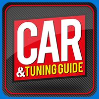 Get Majalah Car & Tuning Guide - Microsoft Store en-AF