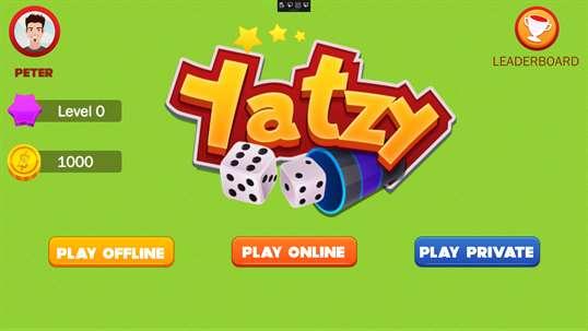 Best Free Yahtzee App