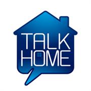 Get Talk Home - Microsoft Store en-GE